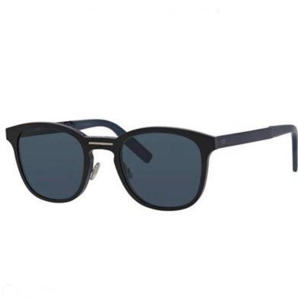 3011b91499a14 Christian Dior Homme Eyeglasses Model  AL13.11. NWT. Dior.  479  579. Size